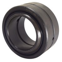 "GEZ44ES-2RS 1-3/4"" Sealed Spherical Plain Bearing"