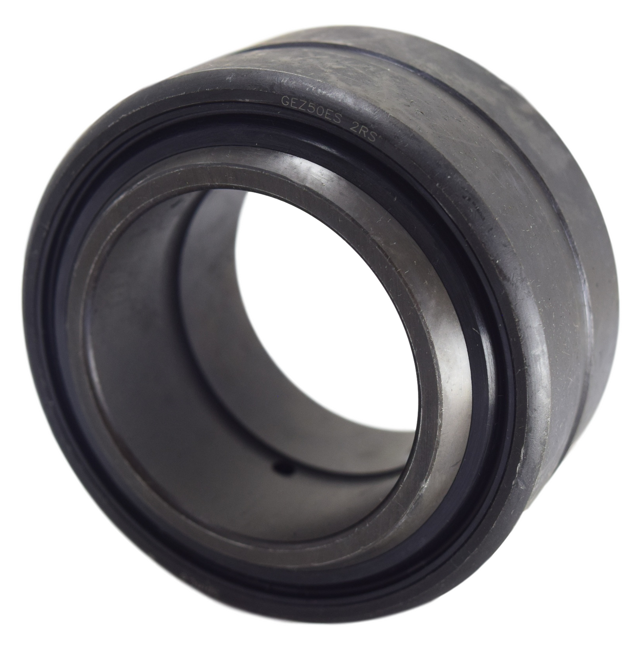 "GEZ50ES-2RS 2"" Sealed Spherical Plain Bearing Image"