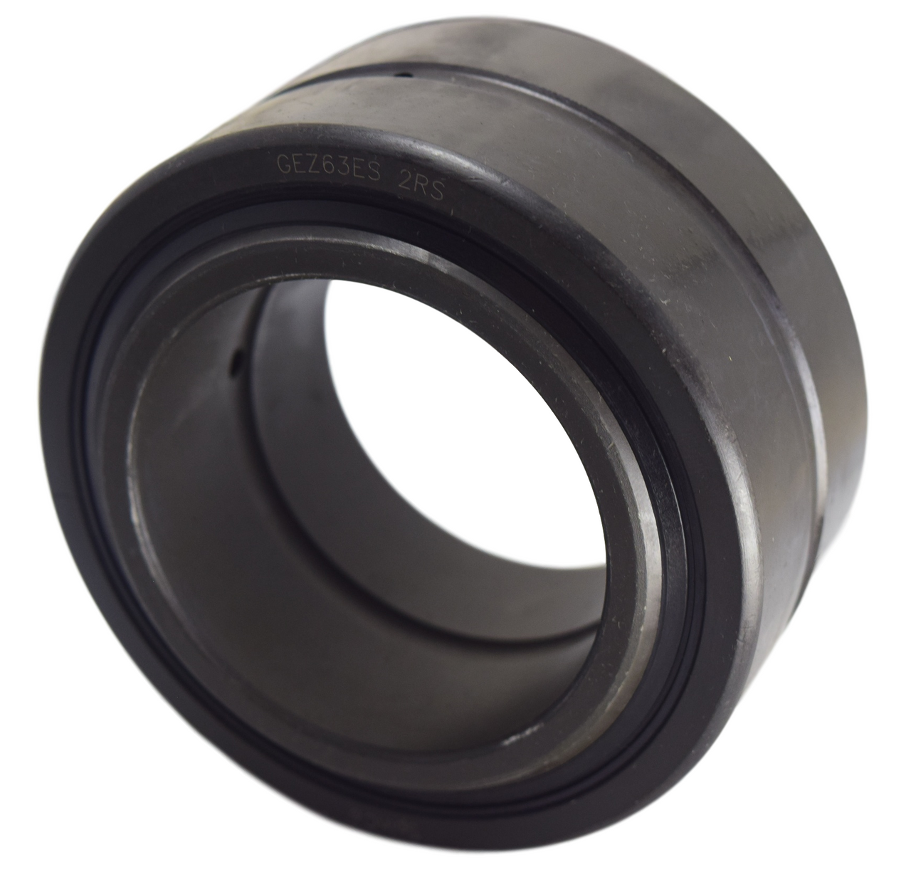 "GEZ63ES-2RS 2-1/2"" Sealed Spherical Plain Bearing Image"