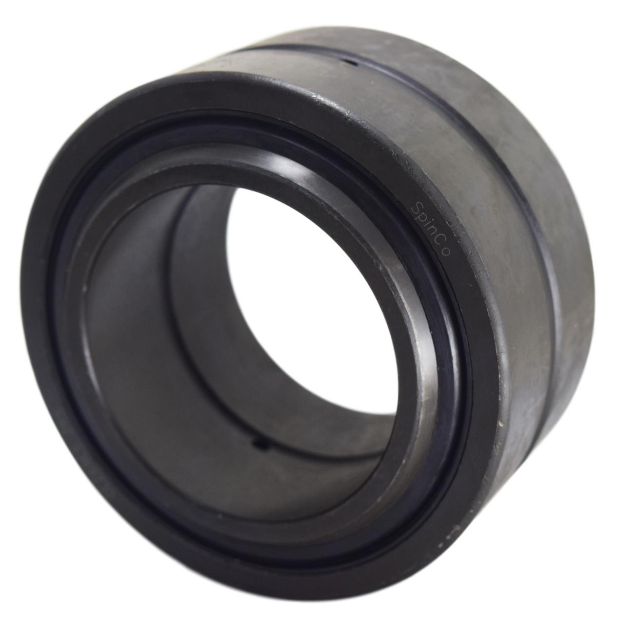 "GEZ69ES-2RS 2-3/4"" Sealed Spherical Plain Bearing Image"