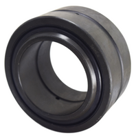 "GEZ69ES-2RS 2-3/4"" Sealed Spherical Plain Bearing"