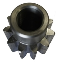 Timpte Low Torque Hopper Door 11 Tooth Trap Gear 1983-Up (035-06926)