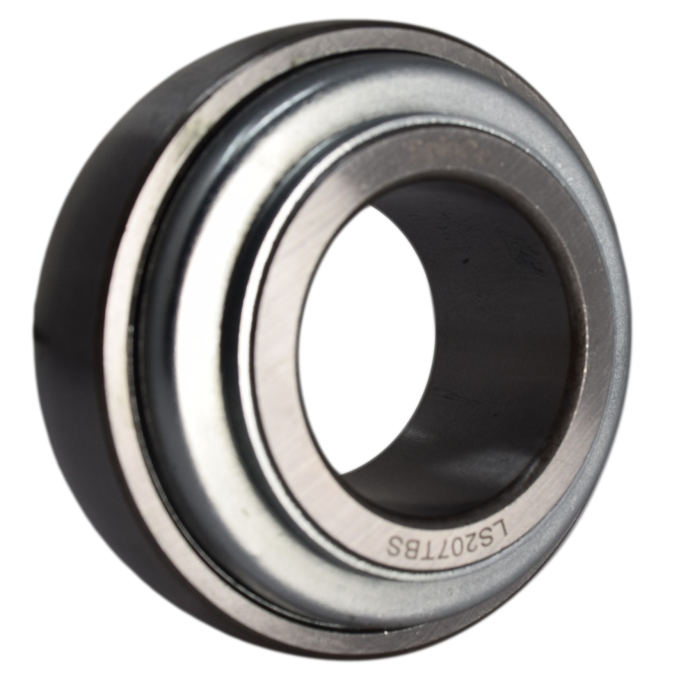 Replacement Bearing Only for 3199352 & 3199372 Lemken Bearing Units Image
