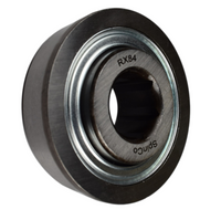 RX84, C29264, C29265, G3800161  Special Ag Bearing Hex Bore