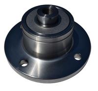 Kinze Disc Bearing Hub GA131415