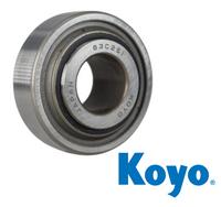 Koyo 83C251 Special Ag Bearing AN142670, AN281357, JD9214, AA82881