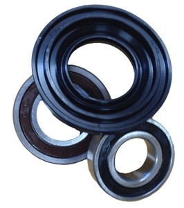 Whirlpool Duet Sport & Commercial, Inglis, Amana and Maytag Front Load Washer Bearing and Seal Kit AP3970398 Image