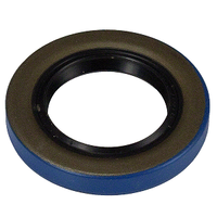 Row Cleaner Seal 2550-052, 2550-069, 108137A1, 13548, A53134