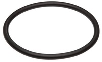 E70143 Metric O-Ring 62x2.5