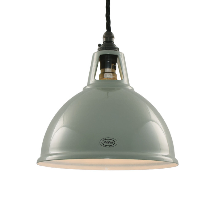 POP Light - Olive Grey