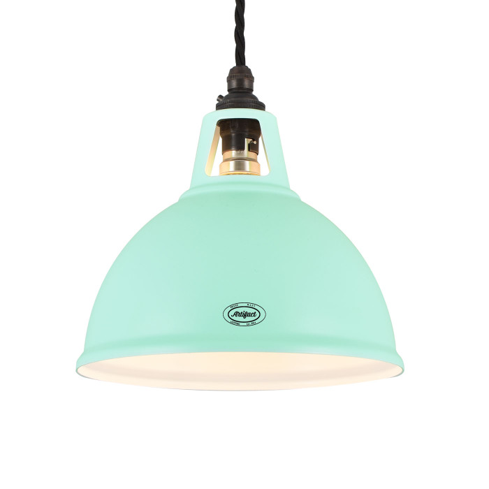POP Light - Miami Mint - EGGSHELL MATT