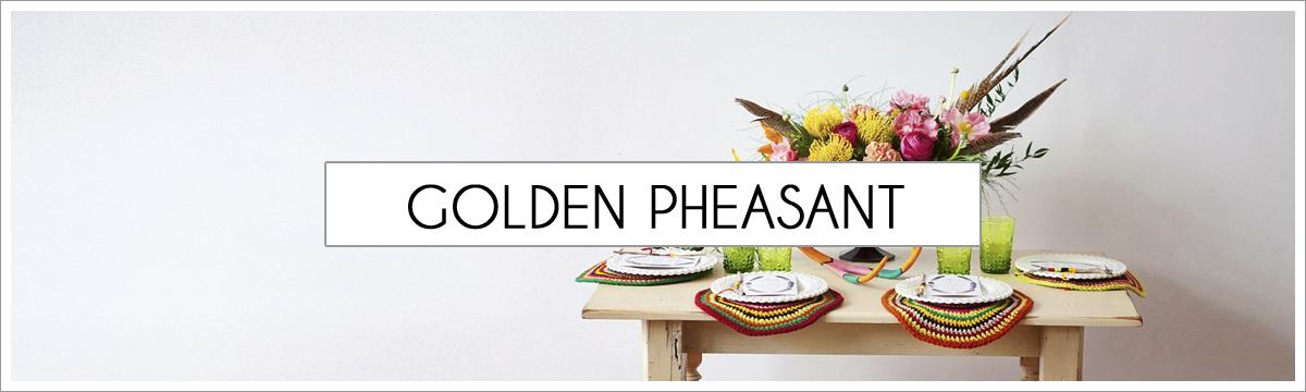 golden-pheasant-header-picture-edited-1.jpg