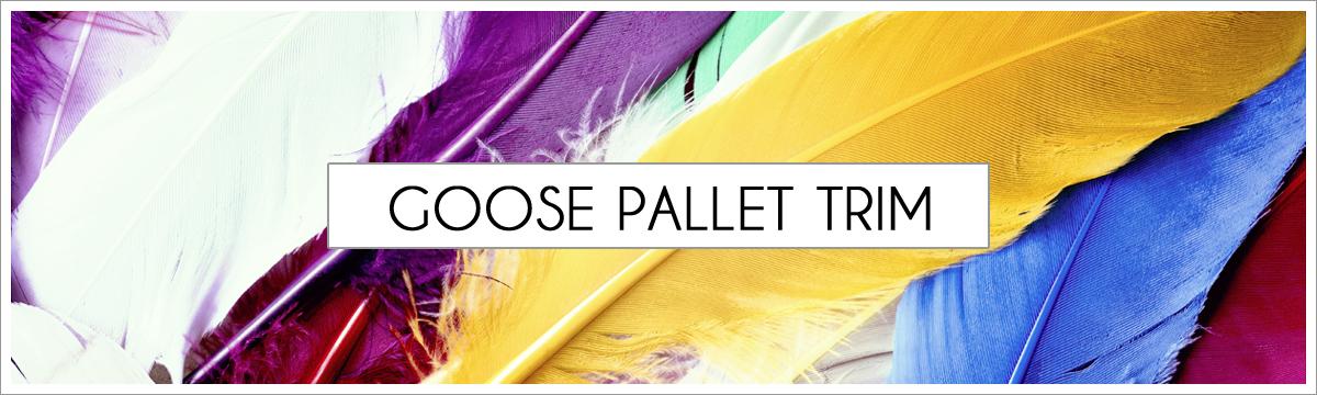 goose-pallet-trim-picture-header-edited-1.jpg