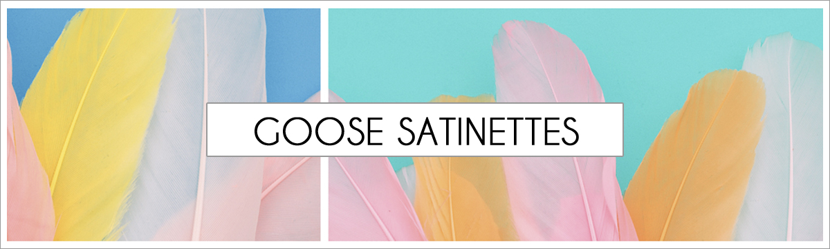 goose-satinettes-main-picture-header2.jpg