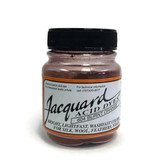 Burnt Orange Jacquard Acid Dyes - 1/2 Oz