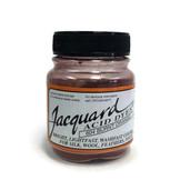 Burnt Orange Jacquard Acid Dyes - 1/2 Oz
