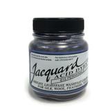 Periwinkle Jacquard Acid Dyes - 1/2 Oz