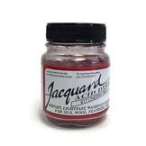 Cherry Red Jacquard Acid Dyes - 1/2 Oz