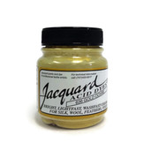 Gold Ochre Jacquard Acid Dyes - 1/2 Oz