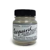 Silver Gray Jacquard Acid Dyes - 1/2 Oz