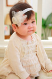 Angel Bebe  Headband