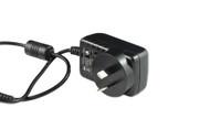 DC 5V 2A Switch Mode USB Power Adaptor
