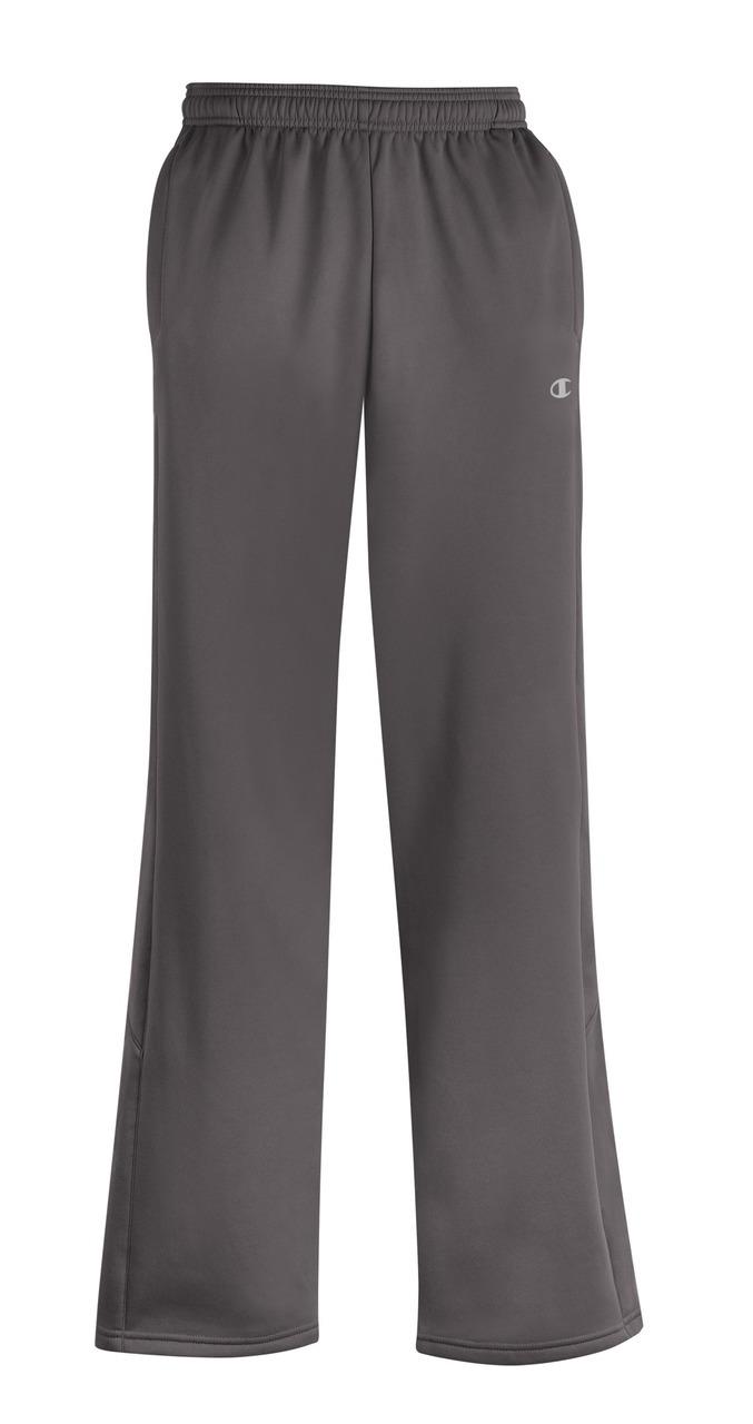 Champion S280 Performance Fleece Pants