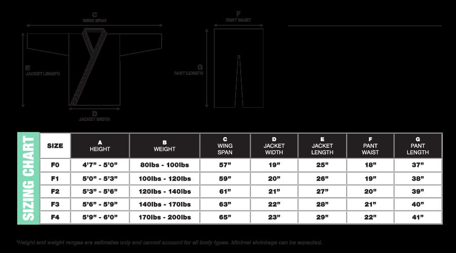 female-gi-size-chart.png