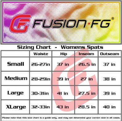 fusion-female-spats-sizing-chart.jpg