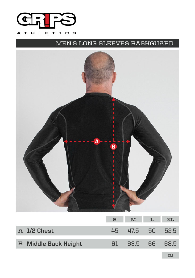 mens-grips-rashguard-sizing.jpg