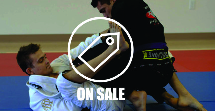 The Jiu Jitsu Shop for your Jiu Jitsu Needs