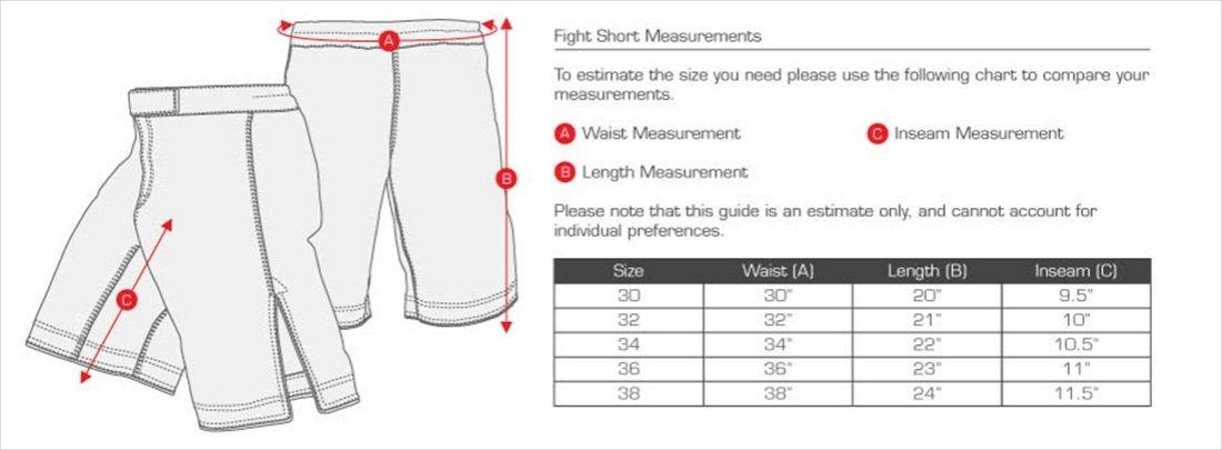 shorts-sizing-chartxz.jpg