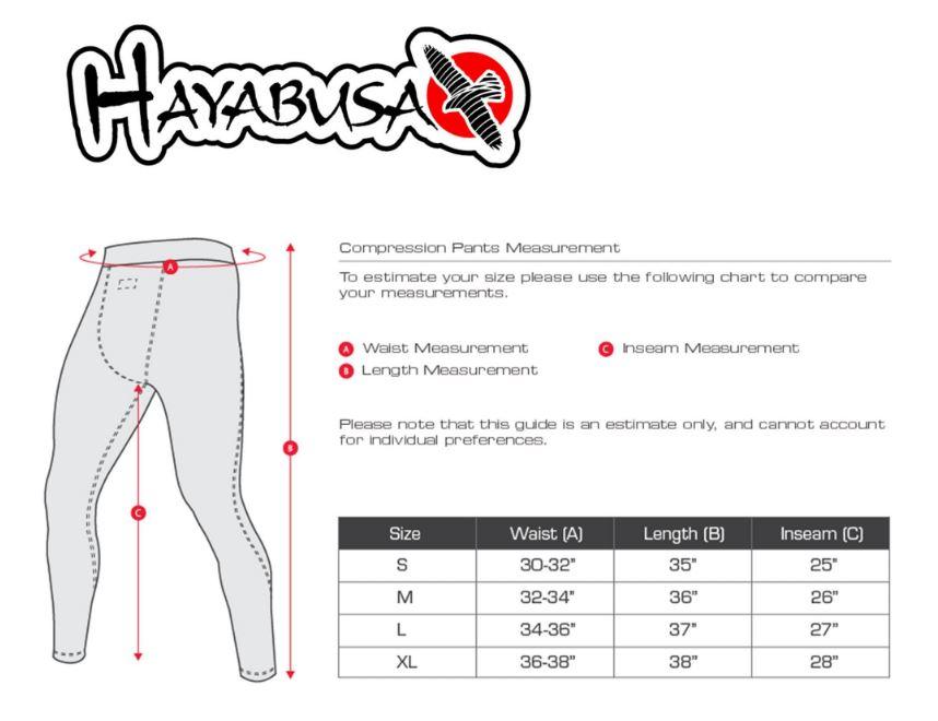 sizing-chart-hayabusa-spats.jpg