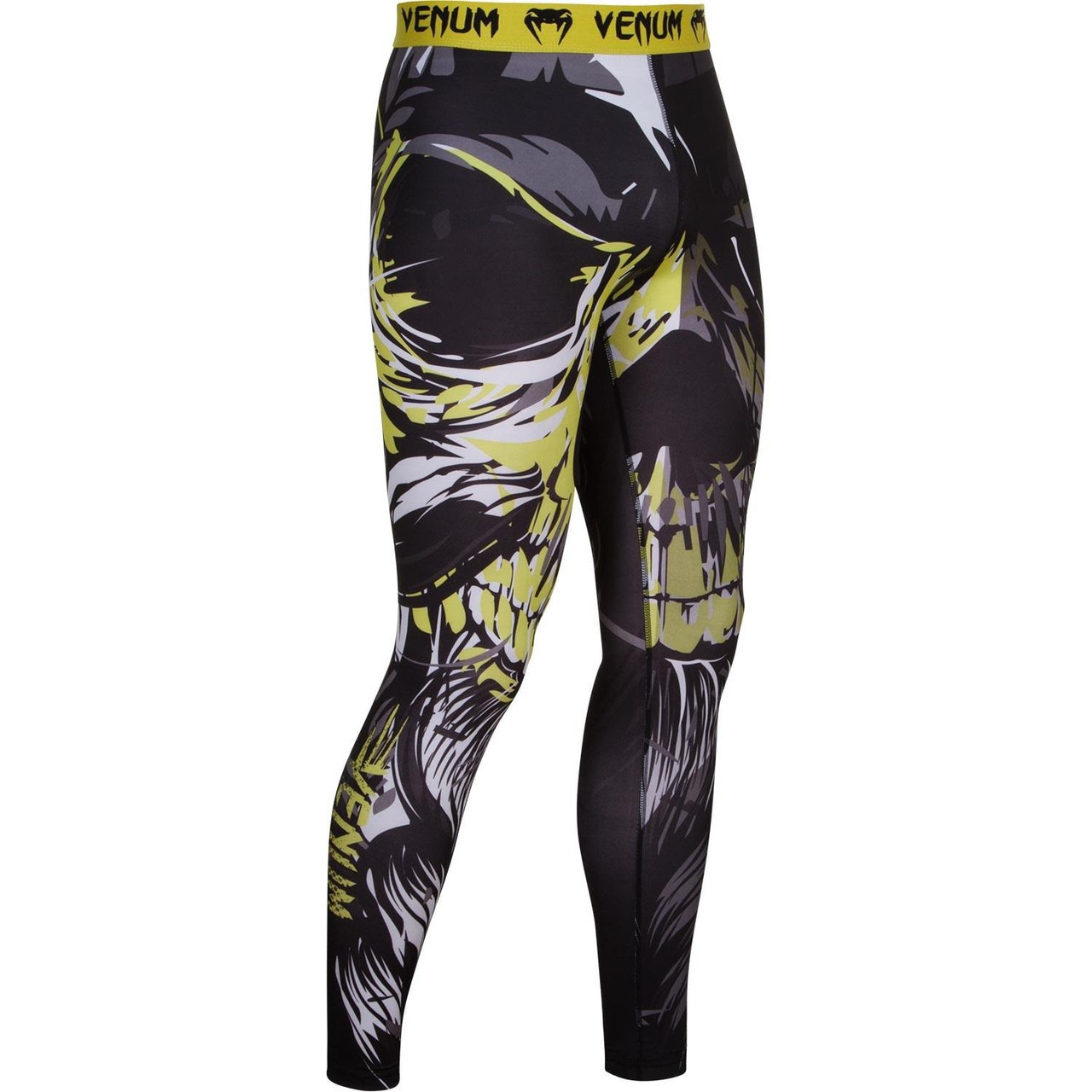 Venum Viking Spats available now at www.thejiujitsushop.com   Enjoy Free shipping on these beautiful beasts of spats.  High quality spats from Venum.