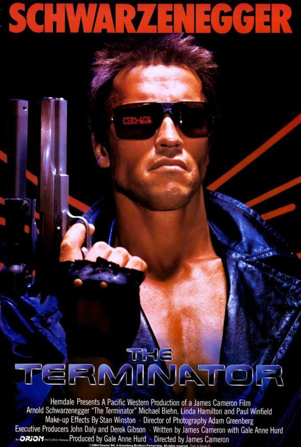 Fusion FG Terminator 2 Skynet BJJ Rashguard available at www.thejiujitsushop.com  Enjoy Free Shipping from The Jiu Jitsu Shop today.
