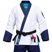 Venum Absolute Koi BJJ Gi Limited Edition Gi available at www.thejiujitsushop.com  Enjoy Free Shipping with this unique Venum Koi Design