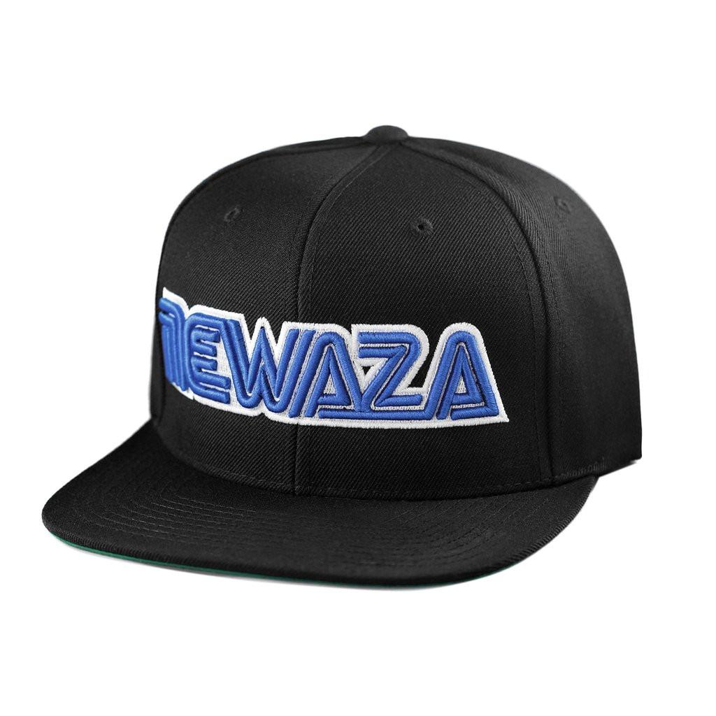 Newaza Apparel Sega Genesis Hat. Newaza Genesis Snapback available at  www.thejiujitsushop.com ... a6a05c21dc3