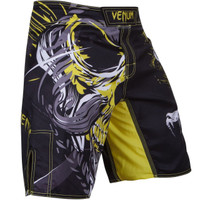 Venum Viking Fight Shorts now available at www.thejiujitsushop.com   Enjoy Free Shiping from The Jiu Jitsu Shop today on all your Venum Fight Co Gear