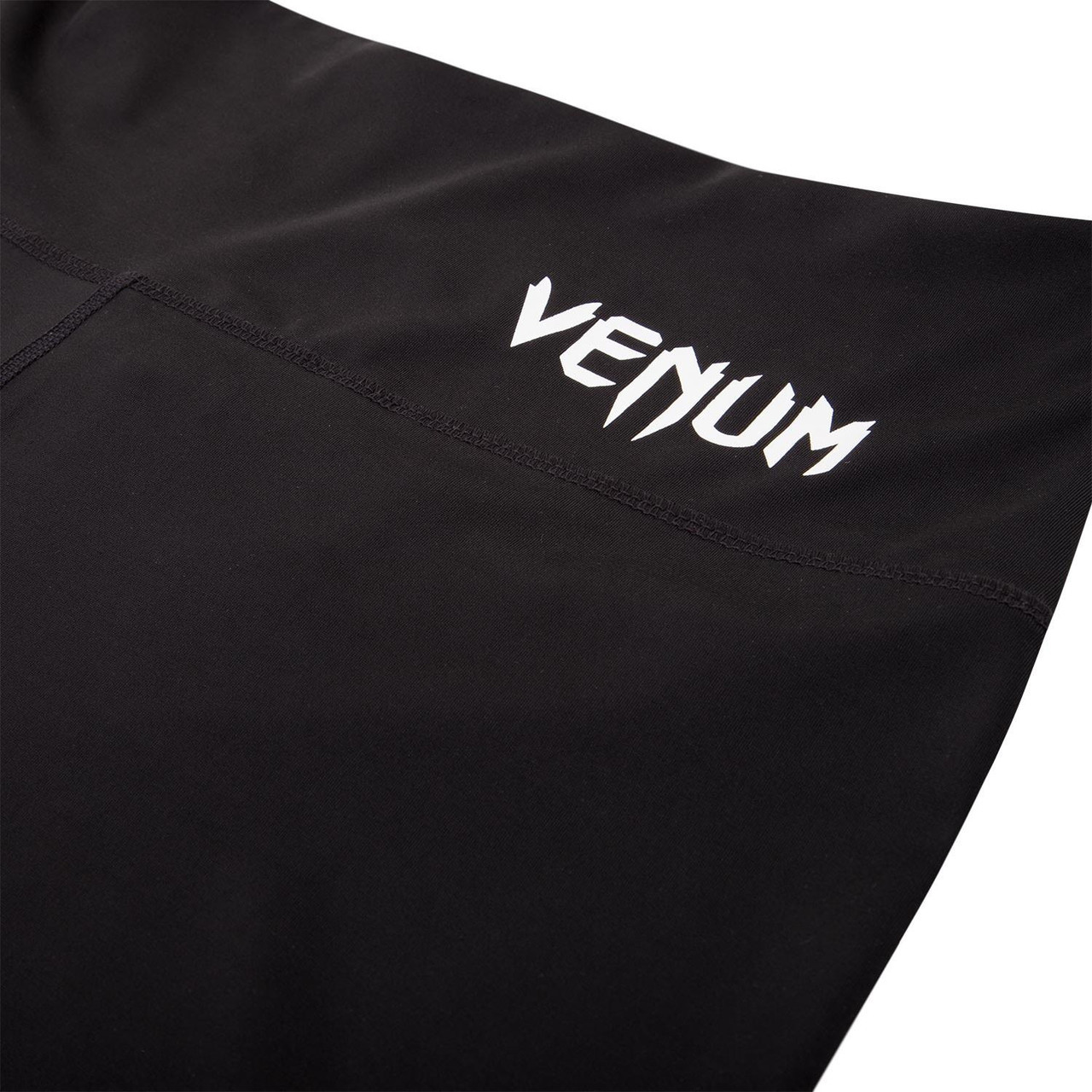 Venum Essential Leggings now available at www.thejiujitsushop.com  Enjoy Free Shipping from The Jiu Jitsu Shop today!