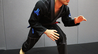 Open Guard Apparel Gis now available at www.thejiujitsushop.com    Enjoy Free Shipping from The Jiu Jitsu Shop today!