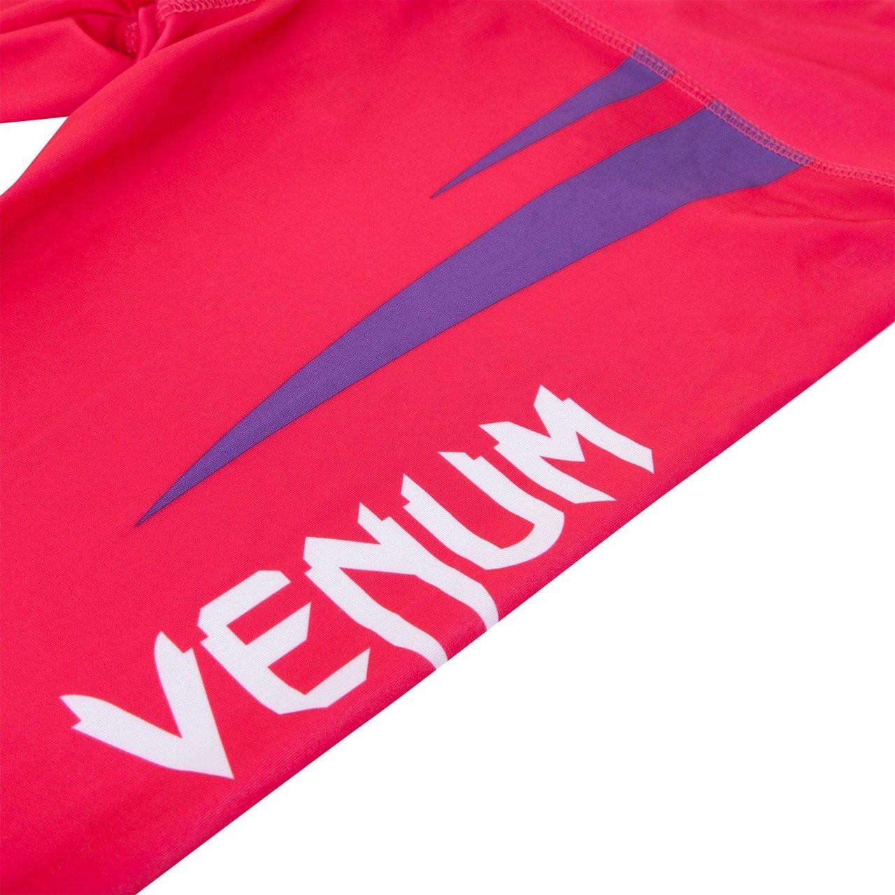 Venum Body Fit Leggings available at www.thejiujitsushop.com   Enjoy Free Shipping from The Jiu Jitsu Shop today!