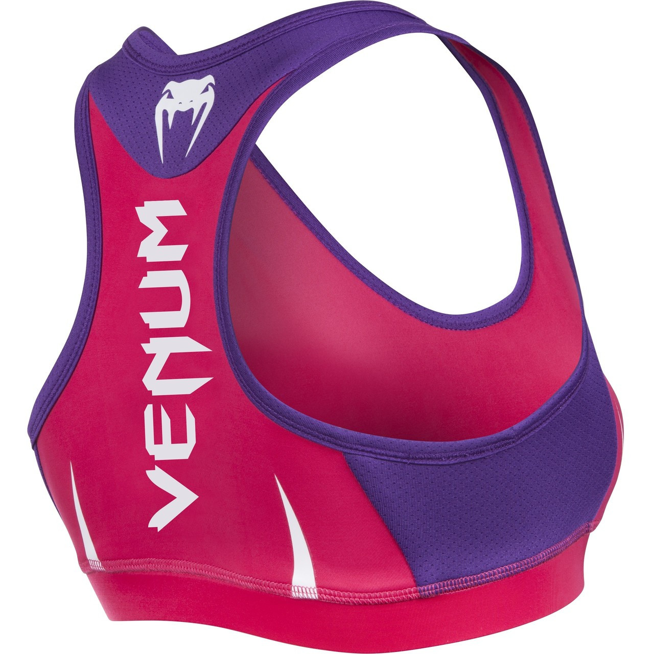 Venum Body Fit Top only available at www.thejiujitsushop.com  Enjoy Free Shipping from The Jiu Jitsu Shop today!