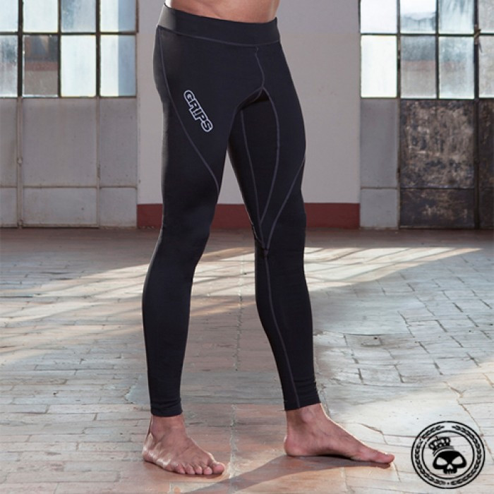 Grips Athletic Grappling Tights Available at www.thejiujitsushop.com  Enjoy Free Shipping at The Jiu Jitsu Shop