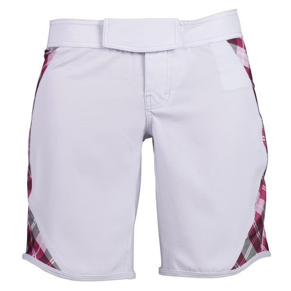 Grab a pair of Clinch Gear's durable and stylist Prep Shorts. Free domestic shipping, only on www.thejiujitsushop.com