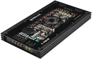Helix C FOUR - Four Channel Car Audio Amplifier.