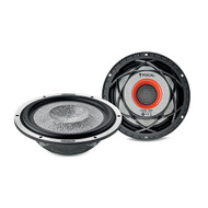"Focal Utopia M 8WM - One way 8"" Car Audio Component Midrange Set."
