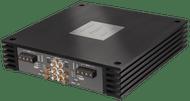 Brax Matrix MX4 PRO - Four Channel Car Audio Amplifier.
