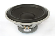 "Scan-Speak Silver 30W/4558T06 - 12"" Car Audio Component Subwoofer."