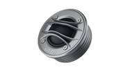 "Audison TH 1.5 II Violino - One way 1.5"" Car Audio Component Tweeter Set."