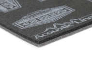 Car Builders Acoustic Liner Carpet Underlay - Car Audio Acoustic Sound Deadening.